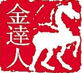 上海金达人企业管理服务有限公司会计主管日企招聘信息