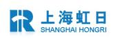上海虹日国际电子有限公司销售经理(车载电子)日企招聘信息