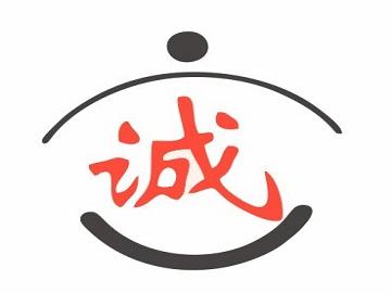 大连立诚管理咨询服务有限公司日语bpo日企招聘信息