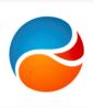 成都天符人瑞教育咨询有限公司日语内容审核编辑日企招聘信息