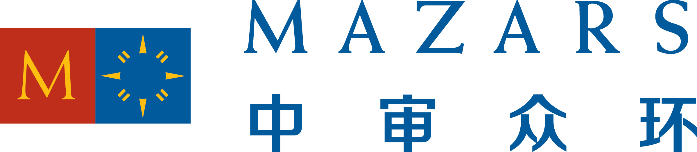 玛泽咨询(上海)有限公司Senior Consultant(Japanese Desk)日企招聘信息
