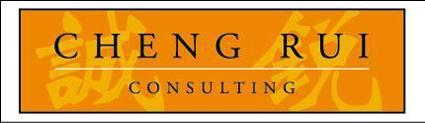 上海诚锐企业发展有限公司会計業務外注担当、コンサルタント日企招聘信息