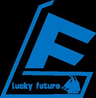 Lucky Future