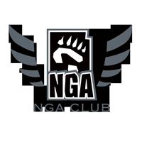 NGA.T