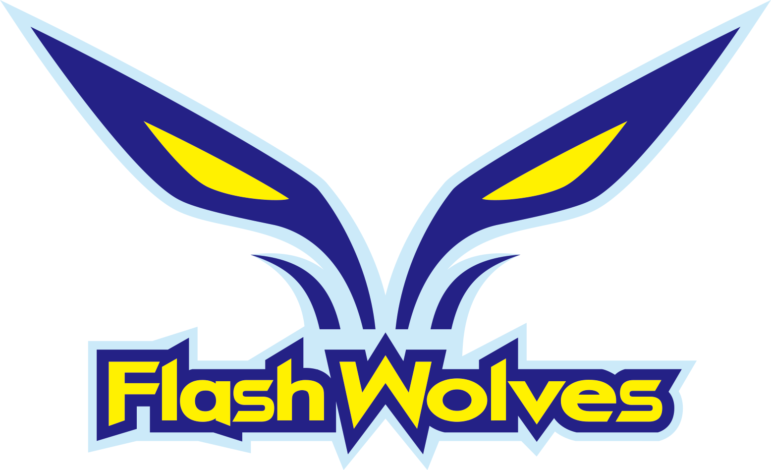 FlashWolves