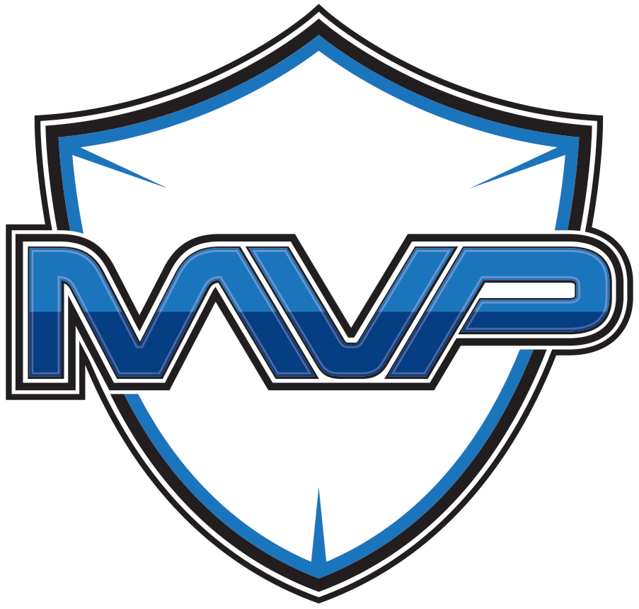 MVPSpace