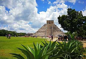 home_latin_america_980fb05019234f1d93327a9d13b0eaf9.jpg