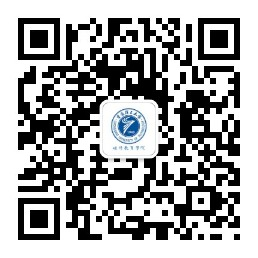 qrcode_for_gh_01a4afaa3840_258.jpg
