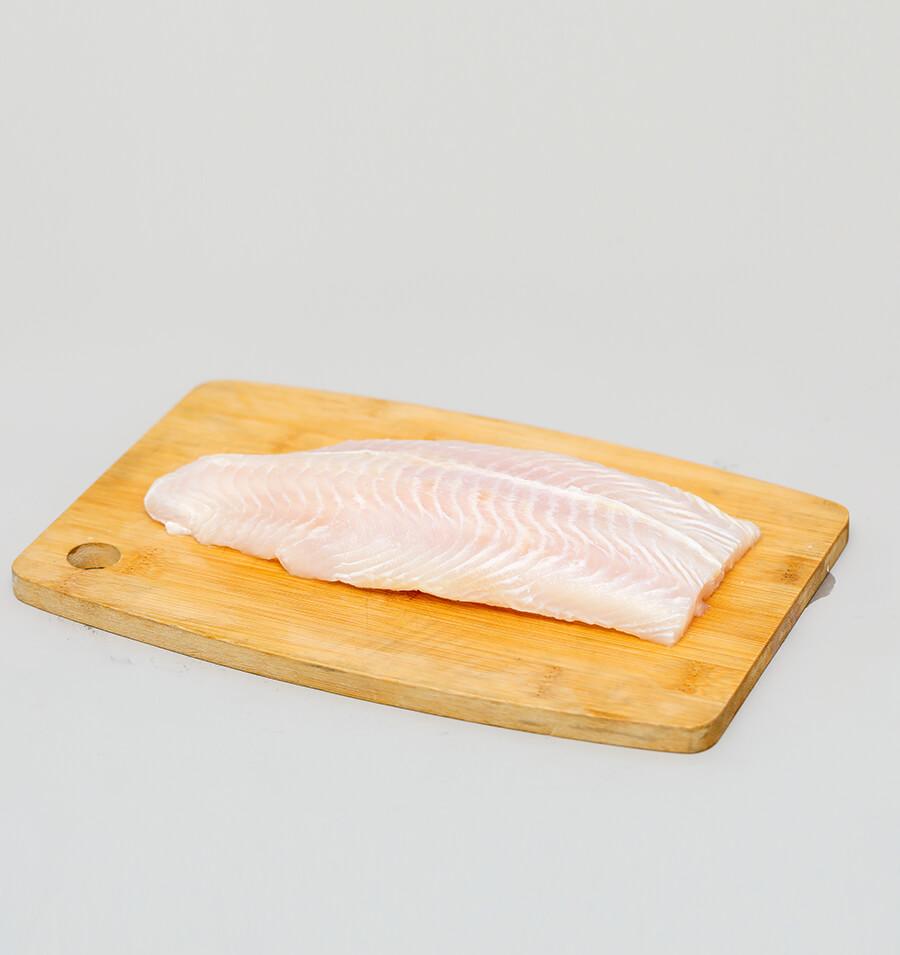 越南巴沙鱼柳