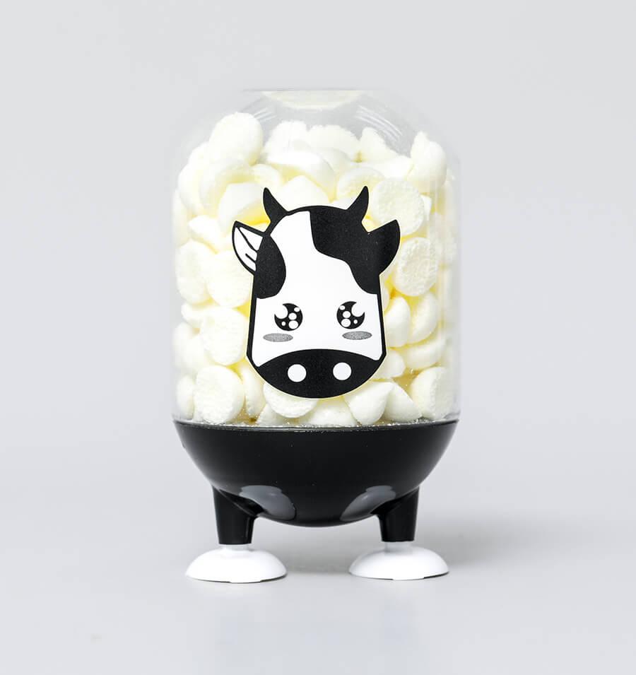 溶豆(酸奶味)