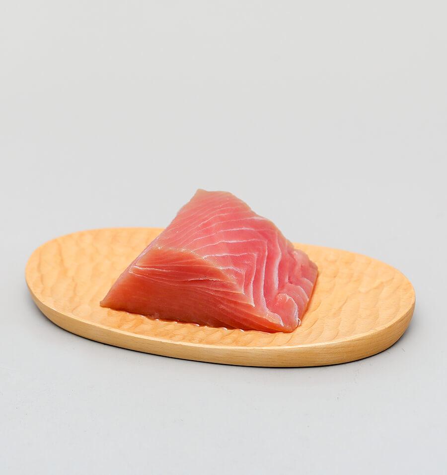印度尼西亚金枪鱼