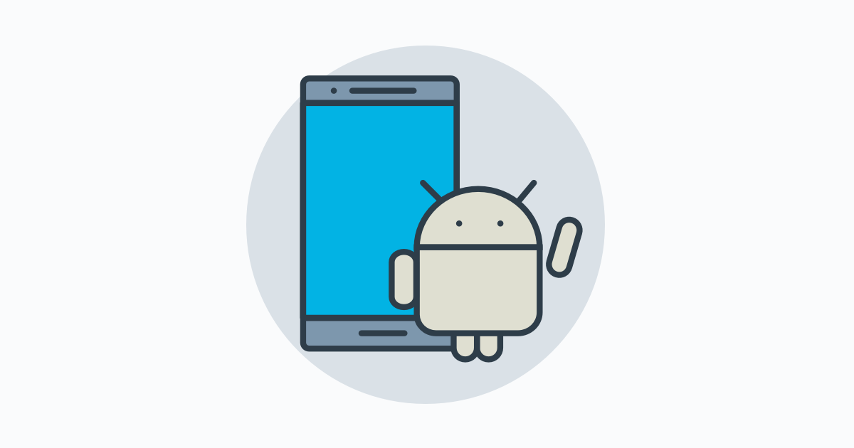 Android 开发(入门)