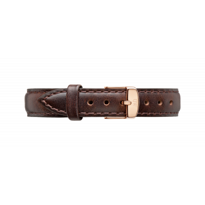 Watch band Classy Bristol rose gold 13