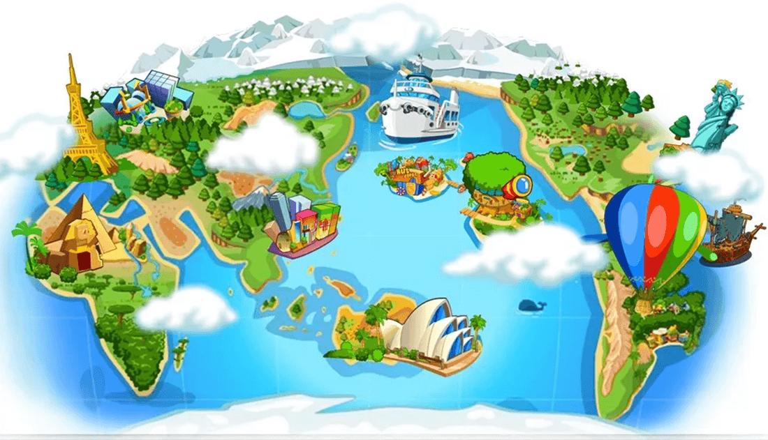 爱乐奇虚拟世界 2.png